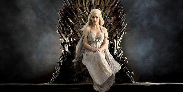 Tráiler de séptima temporada de 'Game of Thrones'