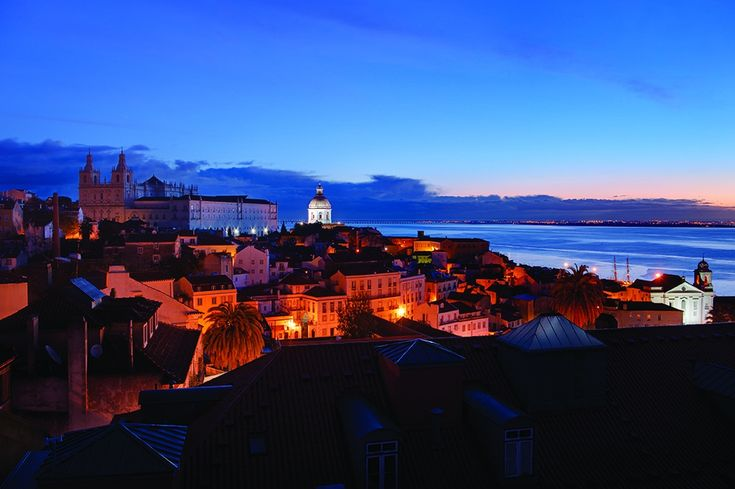 Daily Cristina | Cooltura | Lisboa | Weekend tips | Palácio Belmonte
