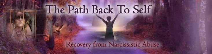 A good website if you've already read all of the psychological websites and are ready for a little spiritual healing.
