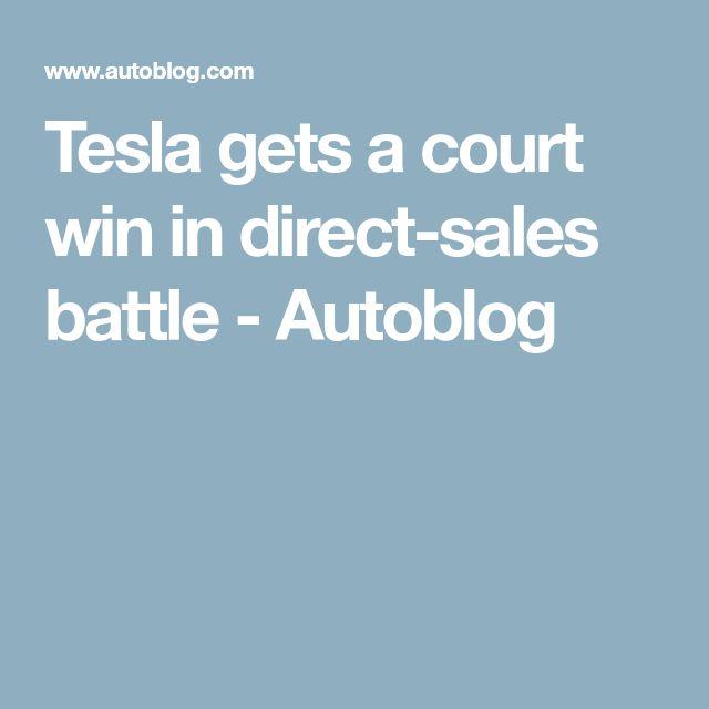 Best 25+ Tesla sales ideas on Pinterest Tesla for sale, Power - dmv bill of sale
