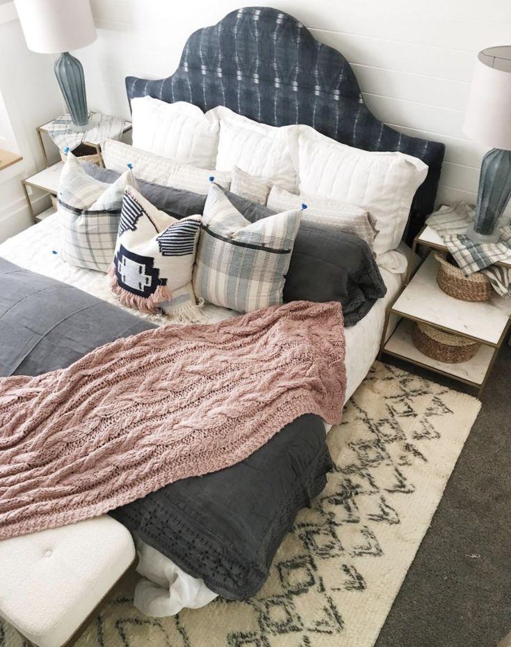 This master bedroom u003d love interiordesign bedroom