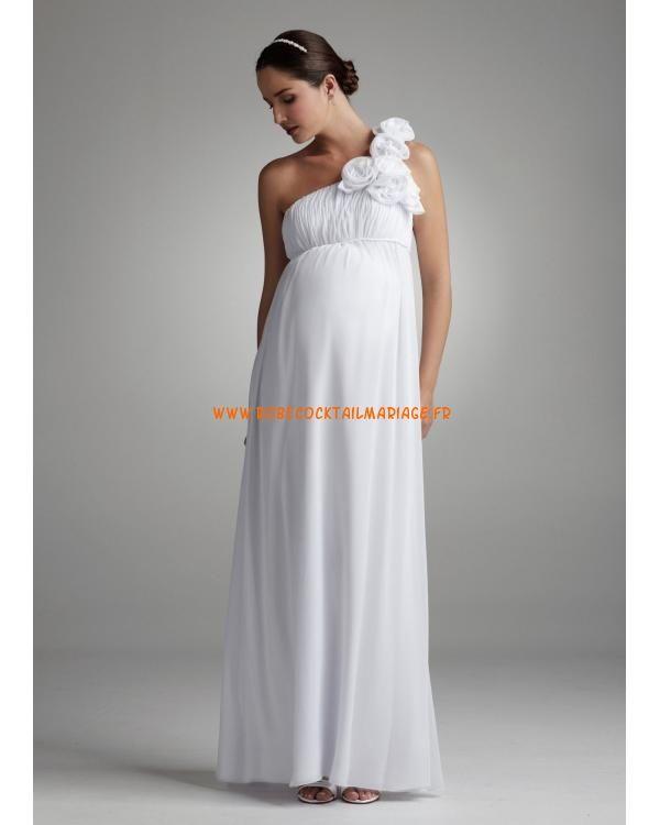 ... Mousseline Fleurs  robe de mariée pas cher paris  Pinterest  Robes