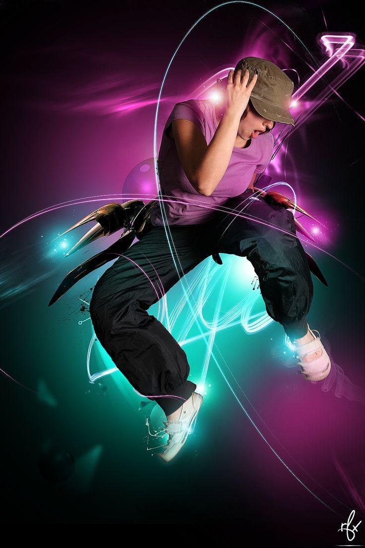 images of hip hop dance wallpaper