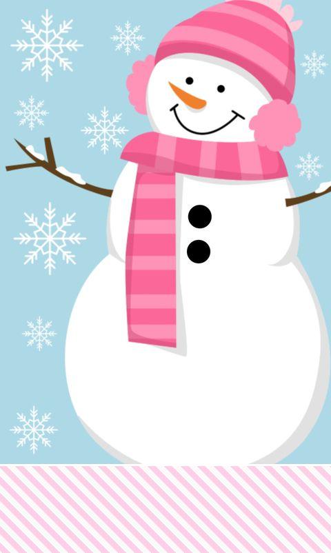 http://luvmyevo.blogspot.com/2012/12/almost-christmas.html?m=0