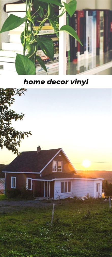 home decor vinyl_925_20180827135652_62 #home decor eco friendly