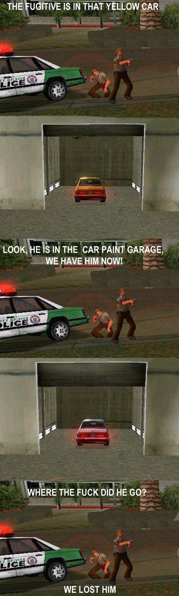 http://meme.eiremedia.netdna-cdn.com/meme/gta-logic.jpg