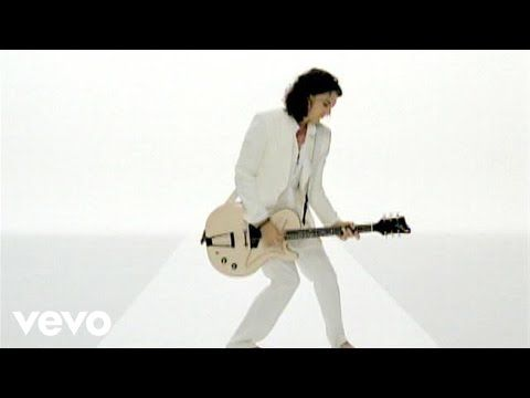 BD-BLOGEUR: Aerosmith - Pink - paroles et traduction - english...
