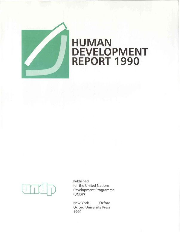 Best 25+ Human development report ideas on Pinterest United - Situation Report
