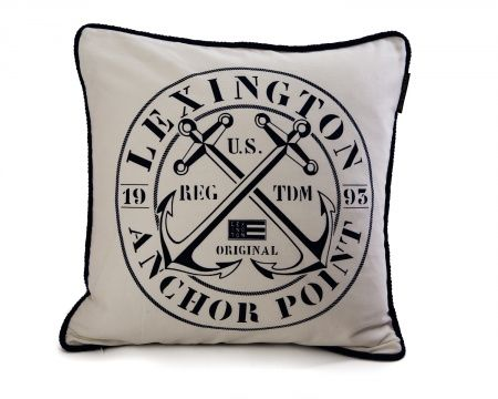 #Lexington Company #summer 13