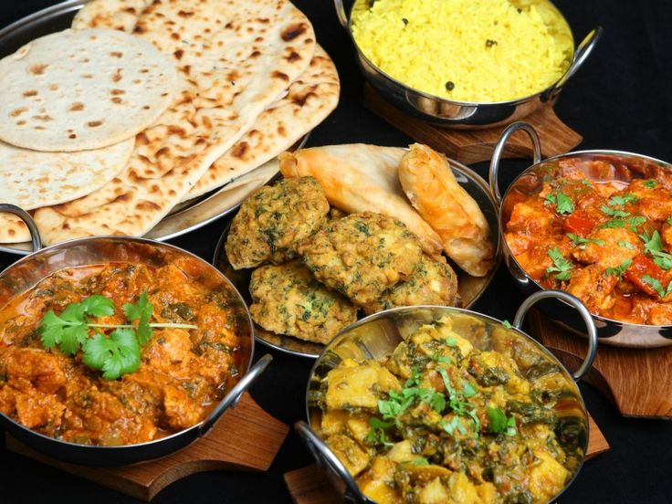 People who're searching for some tasty Indian dishes in Milton, so the only Dine Palace gives you the most popular Indian restaurants in Milton.