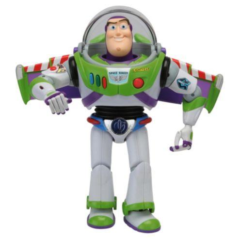 Buzz Lightyear Talking Action Figure  http://www.kidscooltoys.com/buzz-lightyear-talking-action-figure/  #toystory #buzz #lightyear #buzzlightyear #toys #kidstoys #cool #cooltoys #actionfigure #talkingactionfigure