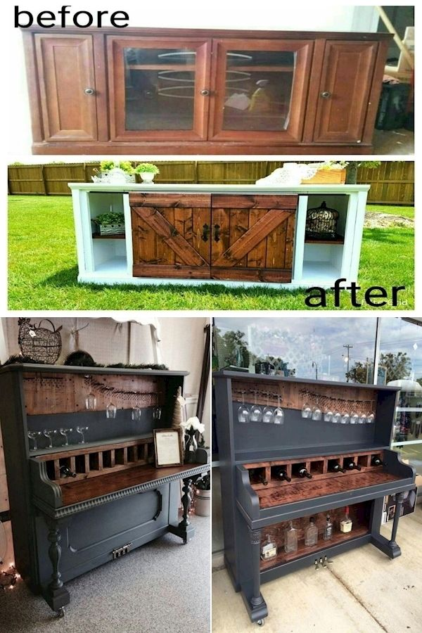 Second Hand Furniture Antique Couch And Chairs For Sale Used Antique Furniture Online 20190309 Antique Furniture Victorian Furniture Antique Oak Furniture