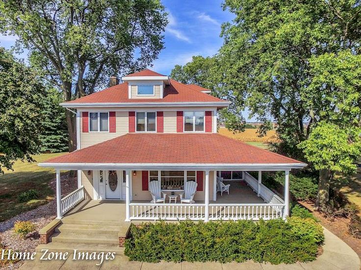 Single Family Homes For Rent By Owner #apartmentsforrent #housesforsale #renttoownhomes #apartmentguide #roomsforrent #apartmentfinder #homesforsalenearme #housesforrentnearme #landforsale #condosforsale #apartmentsforrentnearme #apartmentsnearme #apartmentforrent #homesforrent #homesforsale #4bedroomhouseforrent #studiosforrent #placesforrentnearme #3bedroomhouseforrent #rentalhomesnearme #townhouseforrent #placestorentnearme #forrentnearme #realestateforsale #apartmentrentals…