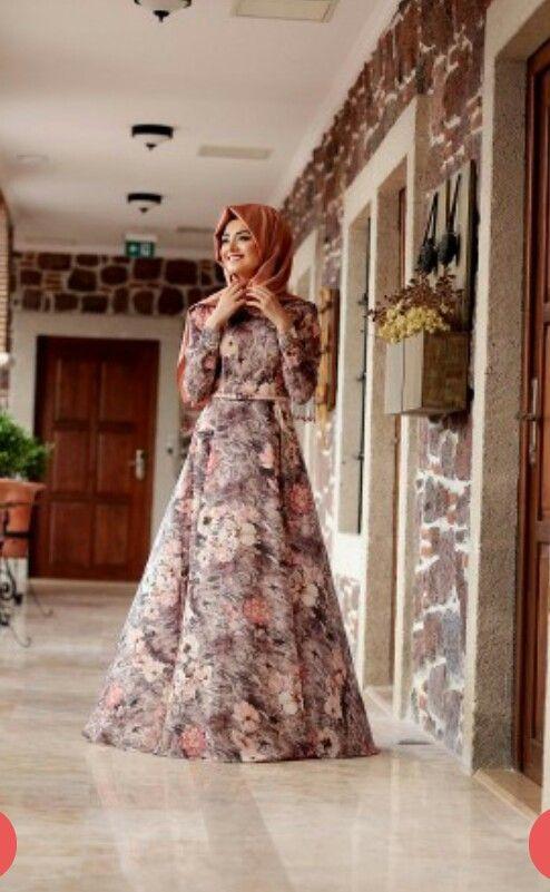 Gamze Polat Salmon Dress Price 110 Dolars Whatsapp 05533302701 #modaufku #modaufkuhijab #tesettür #hijab #hijabfashion #islamic #hijabi #hijaber #dress #abaya #elbise #abiye #pudra #annahar #pınarsems #gamzepolat