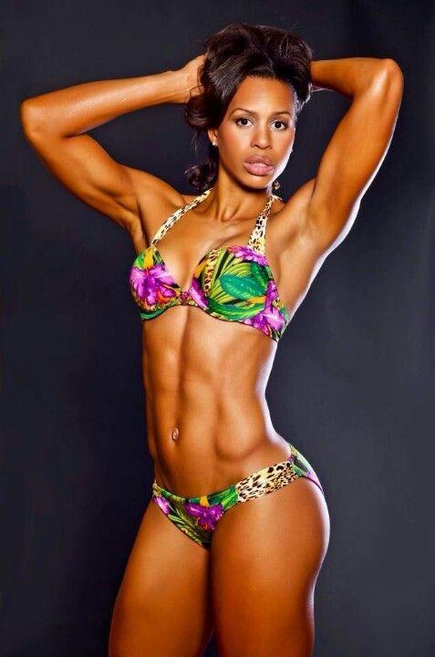 Body inspiration #1