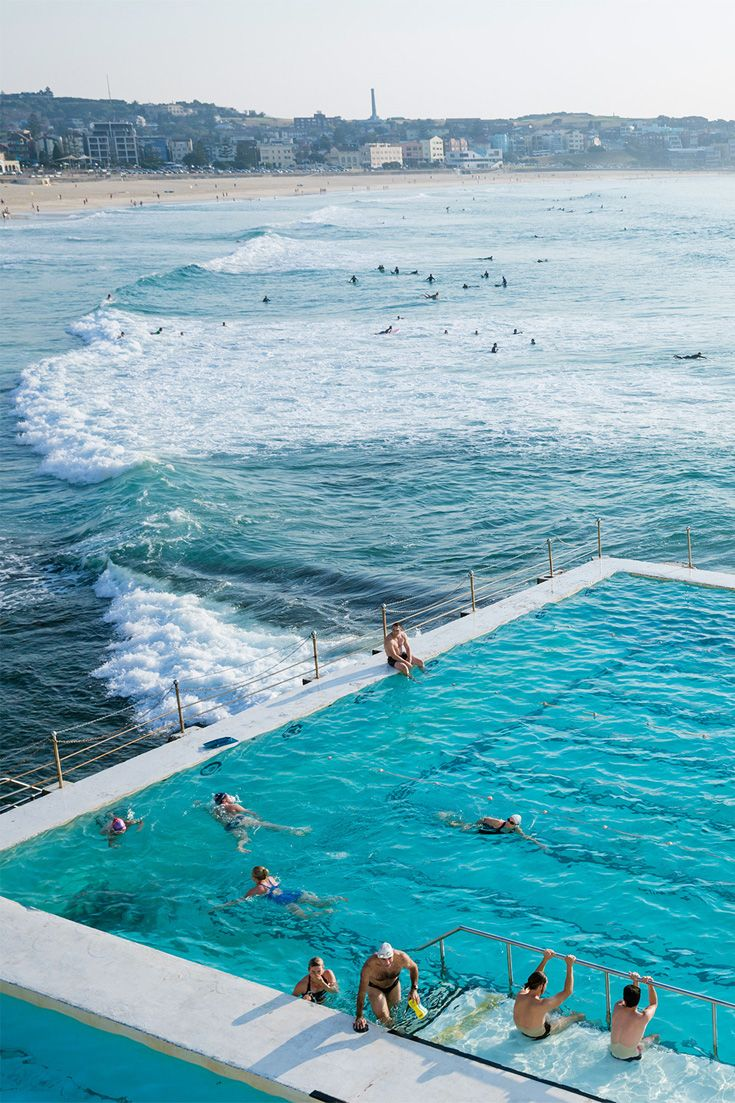 The 20 best The ultimate Sydney bucket list images on Pinterest ...