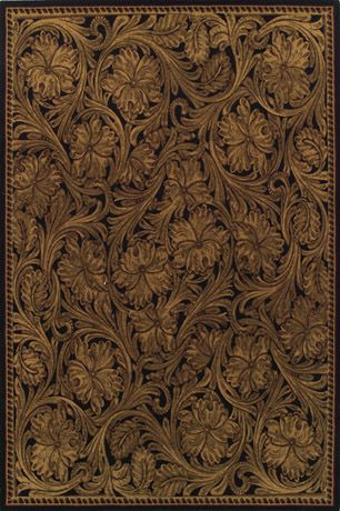 tooled leather my grown up home leather tooling leather rh pinterest com