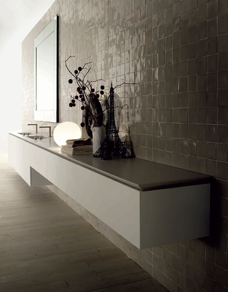 ... vanity bathroom design bathroom ideas boffi faucets boffi b14 forward