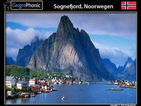 10 Mooiste fjorden van de wereld   #fjord, #fjorden,#Noorwegen, Nieuw-Zeeland, #Alaska, #Groenland, #Canada, New Foundland, #Argentinië, #IJsland, #Westfjords, mooie natuur, #landschap, pracht, #prachtig, #schitterend, #adembenemend,  #reizen, fjord cruise,#cruise, #cruiseboot , #bootreis, #gletsjer, #natuur,