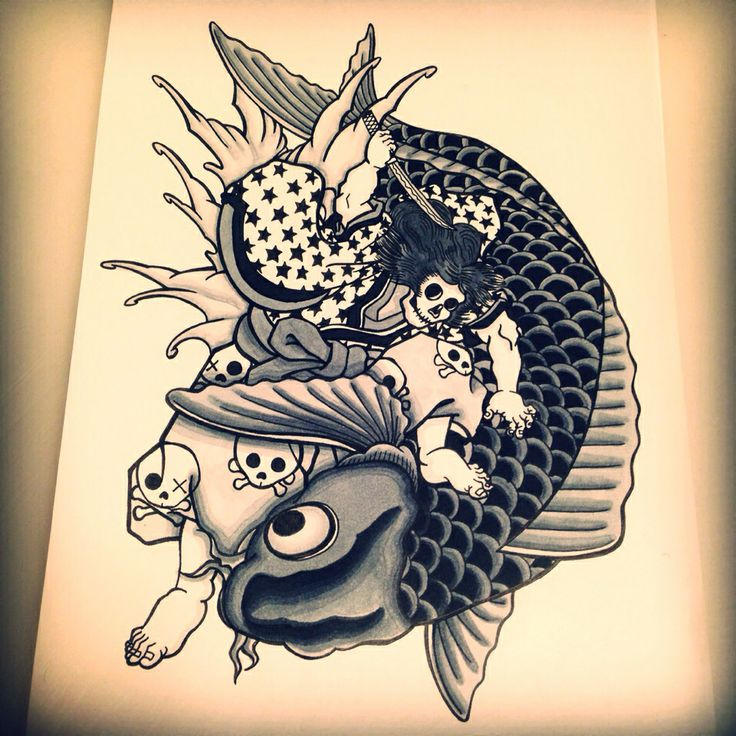 89 best old school tattoo flash images on pinterest
