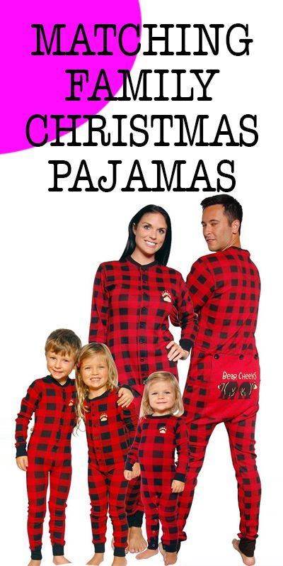 Take a look at the Matching Family Christmas Pajamas.   Take a look at the Matching Family Christmas Pajamas. come and visit our site And enjoy a selection of    Christmas Family Sleepwear  pajamas