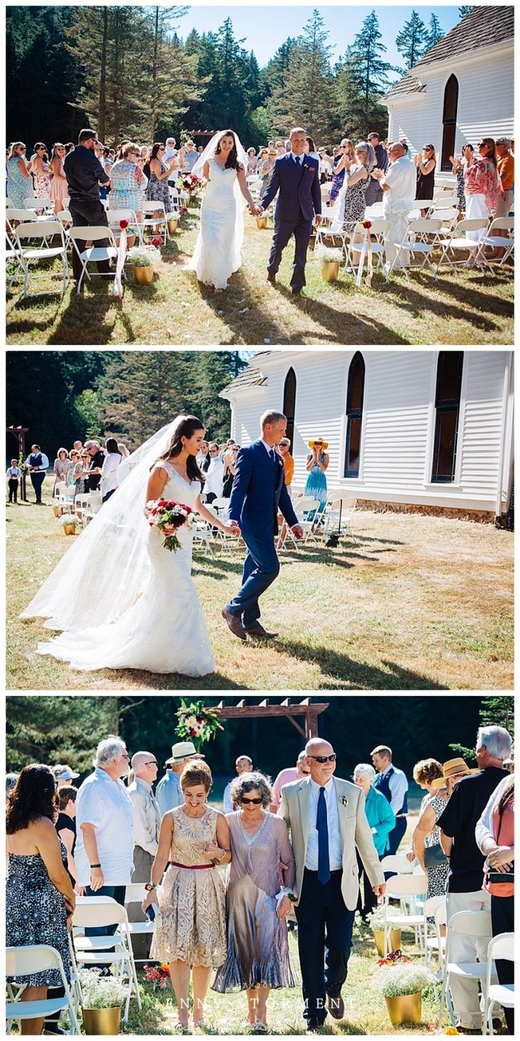 beach wedding in new jersey%0A An August wedding on Orcas Island is pretty amazing  If you have ever been  to the San Juan Island you will understand why Orcas Island is the best