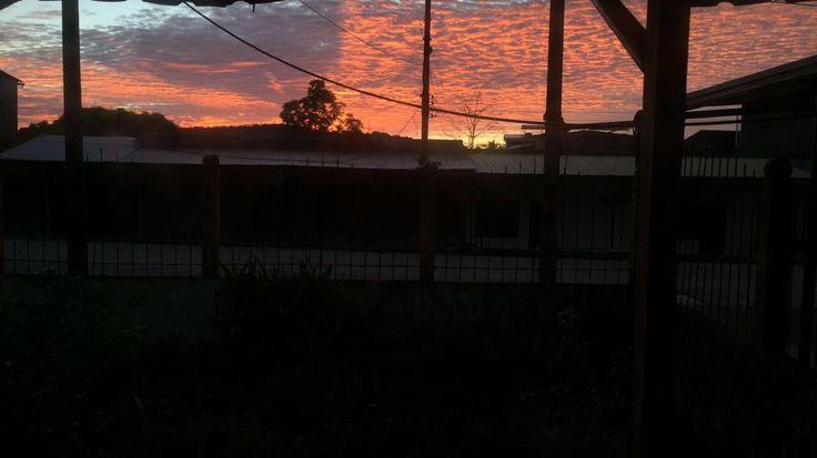 Breaking Dawn Orito 🇨🇴