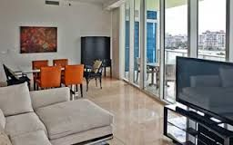 South Beach Florida Condos For Sale @ http://s8.photobucket.com/user/prosperity1234/library/South%20Beach%20Florida%20Condos%20For%20Sale?sort=3&page=1
