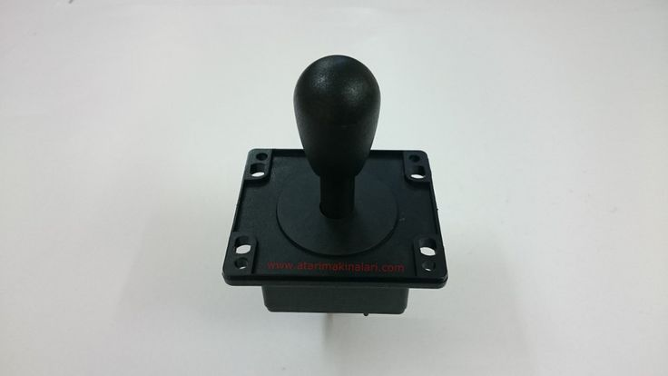 Arcade Atari Makineleri Yedek Malzemeler | Jetonlu Atari Makinaları Üretimi - LeveL Oyun Makineleri