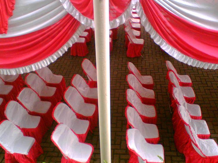 sewa tenda untuk acara acara diluar pernikahan