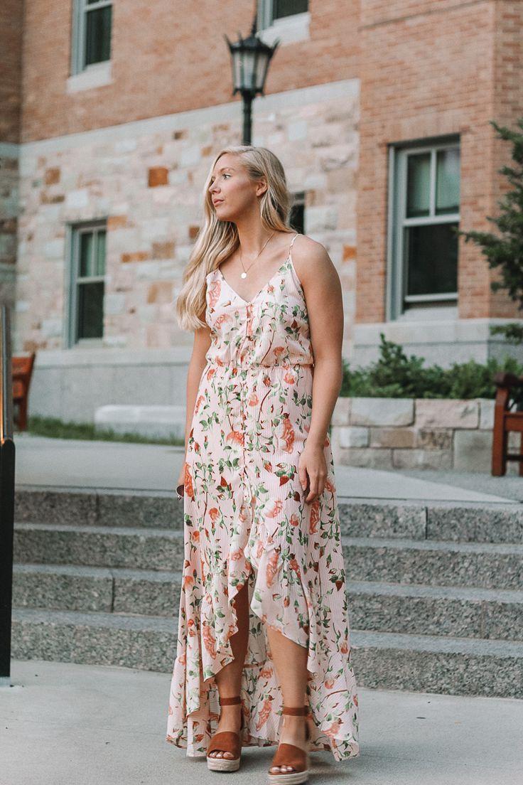 c7312dc44e09 floral maxi dress for summer | floral maxi dress | sundream resortwear |  sundream resortwear dress | floral maxi dress for a wedding | floral maxi  dress for ...