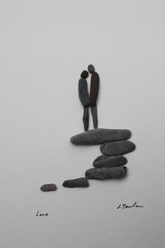#love #trust #truth www.morseandnobel.com