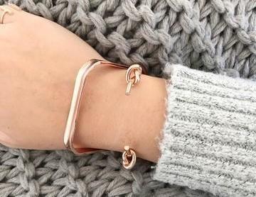 All Things Rose Gold  www.minimalistjewellery.com.au    #minimalistjewelry #minimalistjewellery #minimalist #jewellery #jewelry  #jewelleries #jewelries #minimalistaccessories #bangles #bracelets #rings  #necklace #earrings #womensaccessories #accessories