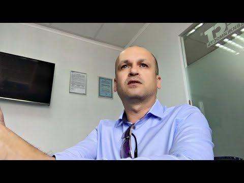 ЖК БОСФОР 2 - Старт Продаж !!! : Дом по фз 213 в Сочи : Цены  ЖК Босфор ...