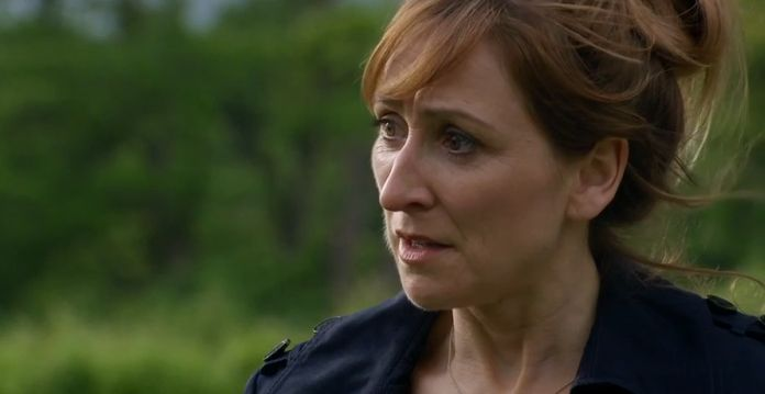Emmerdale: Emma makes big confession to Laurel - but then cruelly twists the truth!