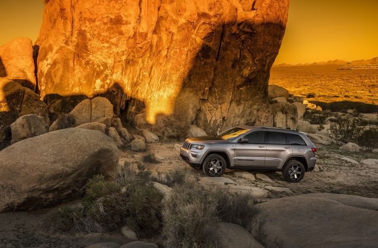 1920x1261 jeep grand cherokee trailhawk images for desktop background