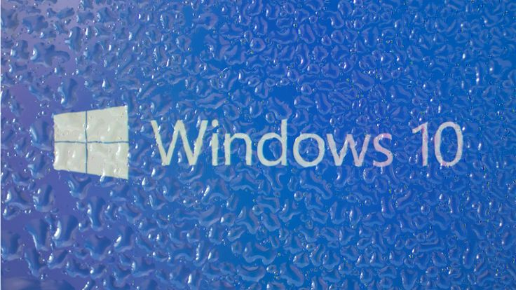Have you noticed your internet is at a crawl since upgrading to Windows 10? A feature in Windows has been found to bog down the internet for some people. I'll let you know what's c...