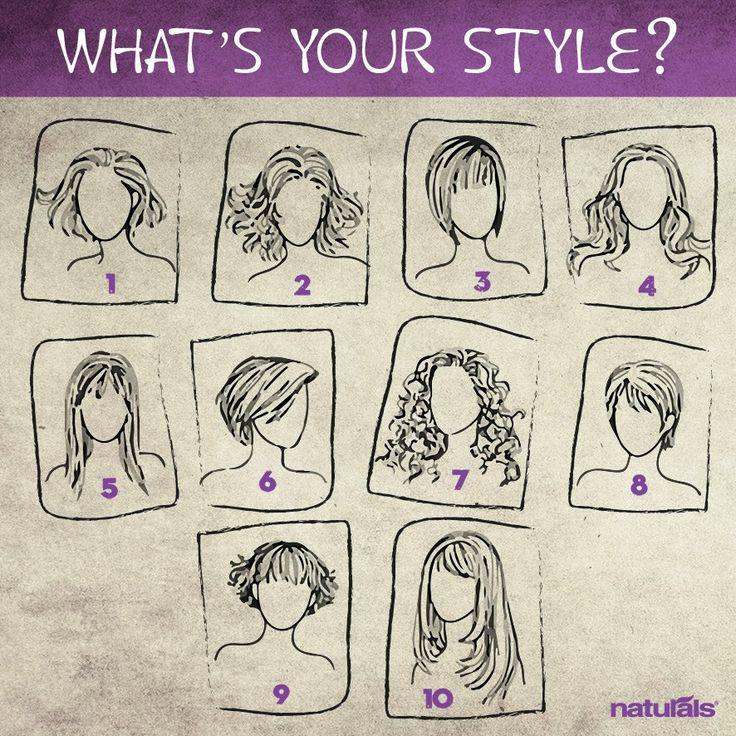 For Naturals Salon #Unisex #Salon #Beauty #Spa #Facebook #digitallyinspired #purple #hairstyle #style