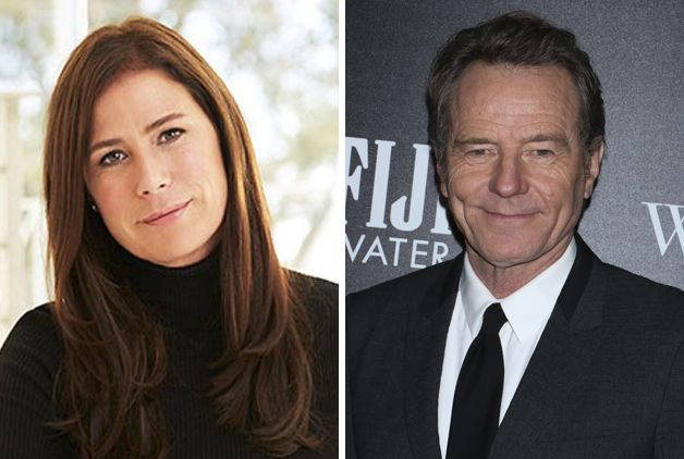 'Philip K. Dick's Electric Dreams': Amazon Finalizes Season 1 Cast With Maura Tierney & Others; Bryan Cranston Role Set -- Amazon has finalized the casts for the last two episodes of Season 1 ofPhilip K. Dick's Electric Dreams,its sci-fi anthology seriesfrom Ronald D. Moore, Michael Dinner, Bryan Cranston and …