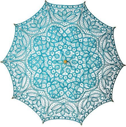 lace umbrella   Lace Victorian Parasol and Umbrellas for Sale photo picture