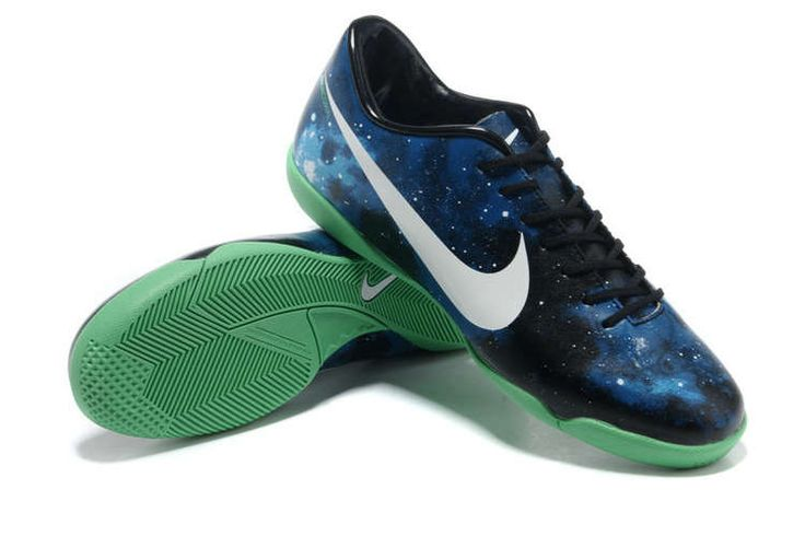 Nike New Limted Edition Shoes