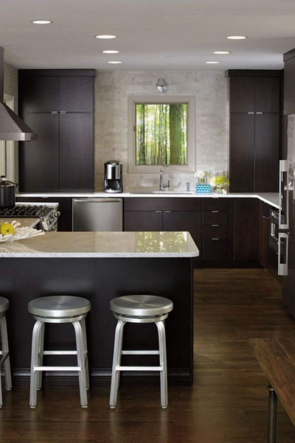 lovely diy kitchen ideas you might consider for your kitchen area rh pinterest com