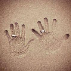 Photos originales mariages https://www.facebook.com/pages/ID%C3%89ES-De-G%C3%89NIE/317020751758213?fref=photo