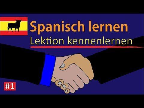 kennenlernen portugiesisch