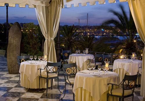 Are you searching for #last #minute #hotel deals on your stay at GRAN MELIA VICTORIA HOTEL, Palma De Mallorca, Spain, visit www.TBeds.com now.