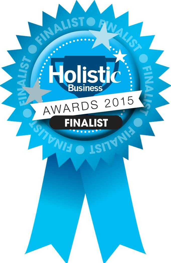 Proud Finalists in Star Product of the Year category, read our Blog for details.