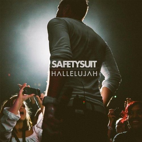 18 Best Safetysuit All Time Favorite Images On Pinterest Safety