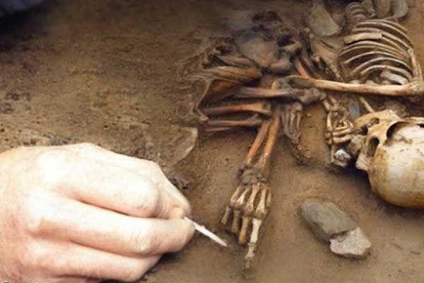 decouverte archeologique etrange - Recherche Google