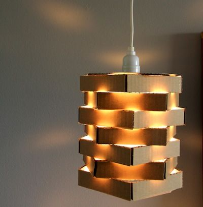 15 diy light fixtures to obsess over