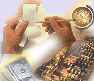 Stock Analysis, Research and Recommendations Stock research analysts study publicly traded companies and make buy and sell recommendations on the securities of those companies. In this way they can exert considerable influence in today's stock marketplaces.